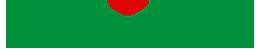 Covirán en 2019 Logo